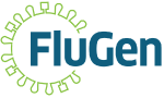 FluGen Inc. Focused on Efficacy