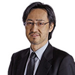 Yoshi Kawaoka